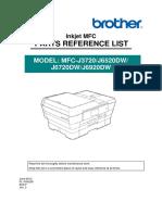 pl_MFCJ6720DWbhm13.pdf