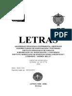 LetrasV50N77A08.pdf