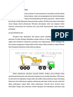 Metode Mobilisasi Alat Alat.pdf