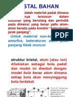Kuliah Bahan Tgl.10!10!2014