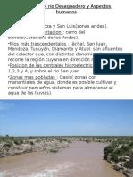 Cuenca del río Desaguadero y Aspectos humanos.pptx