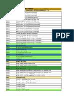Alquiler+de+equipos+y+maquinaria+ENE2015+-+manualdeObraPTOcom