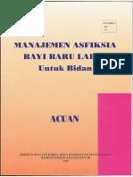 Buku Acuan Manajemen Asfiksia BBL untuk Bidan.pdf