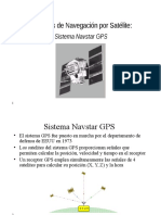GPS sist39