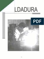 8-soldadura-120306120300-phpapp02