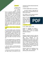 ELEC 01 20160719.pdf