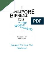 Nguyen Thi Hoai Tho_Final