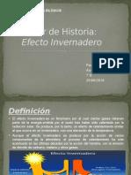 Trabajo de Taller de Historia 3.0 (1)