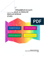 PANDUAN PENJAMINAN KUALITI 18 JULAI 2016.pdf
