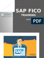 SAP FICO Online Training in Hyderabad, SAP FICO Online Training Classes, SAP FICO Online Training Institutes Hyderabad