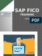 SAP FICO Online Training in Hyderabad, SAP FICO Online Training Classes, SAP FICO Online Training Institutes Hyderabad