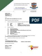 Surat Panggilan Mesyuarat 2-2015.doc