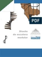Escalera de Caracol.pdf