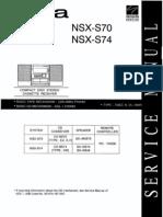 Aiwa_NSX-S70