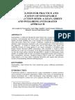 Vasconcelos Et Al. 2015 - IGLC 2015