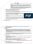 perspectives on gender program  working document
