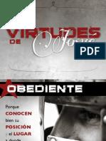 virtudesdejosue-140301215815-phpapp02.pdf