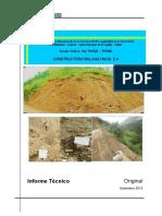 Informe Sector Crítico km 79+020-79+060.pdf