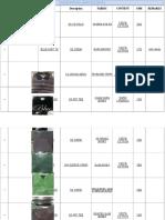 Presentation Samples Detail