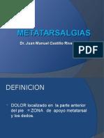143115379-Metatarsalgias