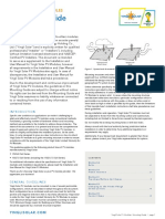 d.MountingGuide_201403_v01.pdf