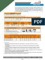 HT-029 Inox 29-9 Ed. 07.pdf