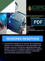 1 UNIDAD 1  RESISTIVOS GALGAS.pdf