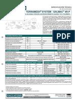 TDS_BR_Terramesh®_System 10x12-2.7mm G4R-P_RevMarSP (1) (1)