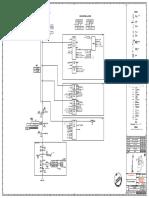 0347-PLN-SDI-023-021-005_DU_220-33_kV