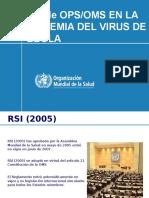 Ebola Dra. Verdejo.ppt