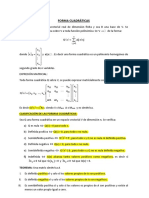Formas Cuadraticas Uni