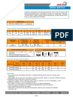 HT-027 Inox 309 ELC Ed. 07.pdf