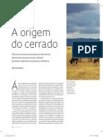 050-053 Savana Cerrado