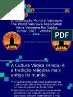 wva-traduzido.ppt