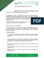 Comunicación Asertiva en El Ámbito Escolar - p99