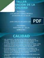 TALLER DE CALIDAD 3.pptx