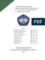 Fulltext_laporan Mspm Di Instalasi Gizi Rsud Ibnu Sina Gresik_tahun 2012