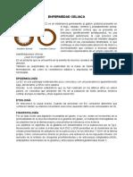 ENFERMEDADCELIACAYFIBROSISQUISTICADELPANCREAS (1)
