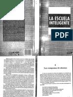 Perkins - La Escuela Inteligente2