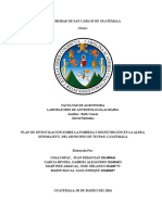 Antropología (1).docx