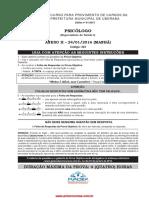 a2_433_psicologo