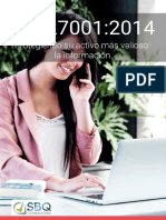 ISO 27001 2014.Compressed