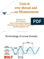 unit-4screwthreadmeasurements-140824235640-phpapp01(1).pdf