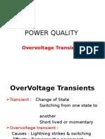 POWER QUALITY.pptx