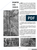 Reseña historica de transporte en Nic.pdf