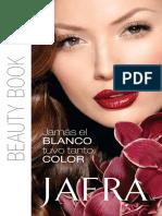beauty-book.pdf