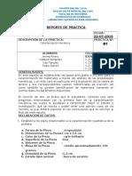 REPORTE DE PRACTICA N° 1 (CARACTERIZACIÓN MECANICA).doc