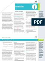 BP05_Working_with_Consultants_FINAL.pdf
