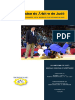 manual_basico_do_arbitro_de_judo.pdf