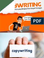 Ebook Copywriting Dewa.pdf